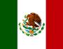 Bandera_México
